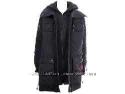 Зимняя куртка Adidas Originals Parka 610231 оригинал. Более 2300 отзывов.