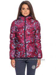 Куртка Puma FUN Padded Jacket 830095-25. оригинал. Более 1000 отзывов.