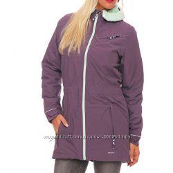 Куртка Adidas Climaproof G CPS Parka A98499 оригинал. Более 2300 отзывов.