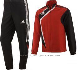 Спортивный костюм Adidas Tiro Pre Suit 684094 оригинал. Более 1800 отзывов.