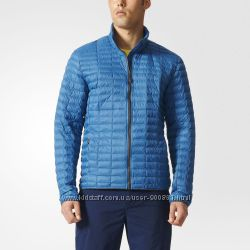 Куртка утепленная Adidas Flyloft Jacket S96371 оригинал. Более 1800 отзывов