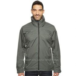 Куртка Adidas Wandertag J Climaproof B45710 оригинал. Более 2200 отзывов.