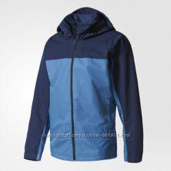 Куртка Adidas Wandertag J Climaproof S99077 оригинал. Более 1750 отзывов.