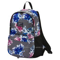 Рюкзак PUMA Academy Backpack 074719-12 оригинал. Более 2200 отзывов.