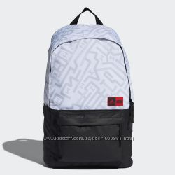 92a6795c6e5b Рюкзак Adidas Star Wars Backpack DJ2264. оригинал. Unisex. 1750 отзывов.