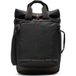 Рюкзак Nike Vapor Energy 2. 0 Backpack BA5538-011 оригинал. 1800 отзывов