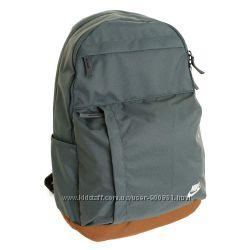 0276e037 Рюкзак Nike Elemental Backpack BA5768-344 оригинал. Более 1777 отзывов.