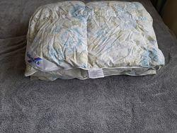 Детское пуховое одеяло Billerbeck 140110