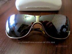 Стильные очки  VOGUE VO 3438-S original