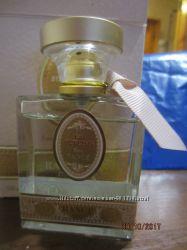 Rance 1795 Rue Rance Eau Sublime Нишевый аромат