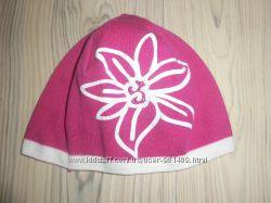 демисезонная шапка Lenne