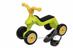 Ролоцикл BIG Rider 55301 защита для обуви в подарок