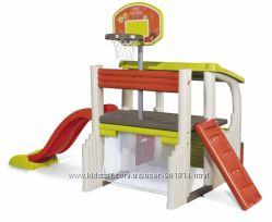 Игровой спортивный центр Smoby 840203