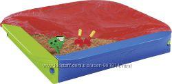 Песочница BIG с защитным покрытием 56726
