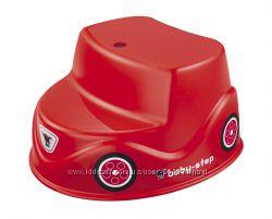 Подставка стульчик детский для ванной комнаты BIG 56804