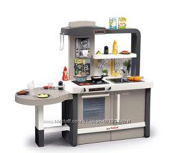Кухня Tefal Evolutive SMOBY 312300