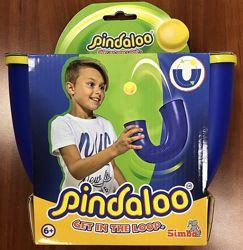 Игровой набор Simba Пиндало 7202185