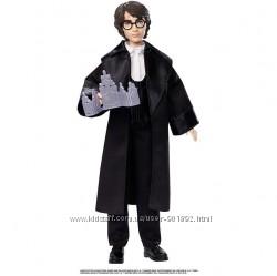 Кукла Святочный бал Гарри Поттер Harry Potter Yule Ball Doll Mattel