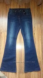 Стильные джинсы Next оригинал