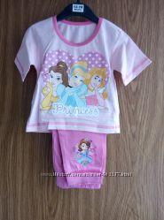 Пижамки Disney