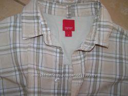 рубашка ESPIRIT 152 р