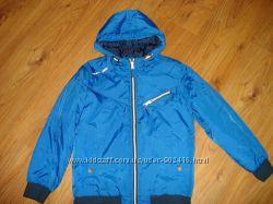 Куртка george. Размер 9-10 т Рост 135-140 см