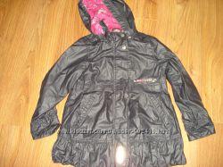 Куртка s. Oliver. Рост 116 -122