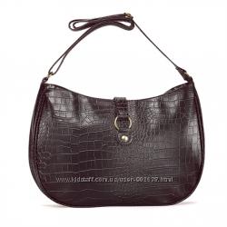 Жіноча сумка Мадрид