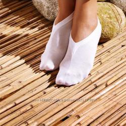 Шкарпетки для косметичних процедур