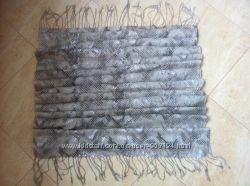 Стильный шарф палантин River Island.