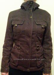 Распродажа Продам осеннюю куртку.