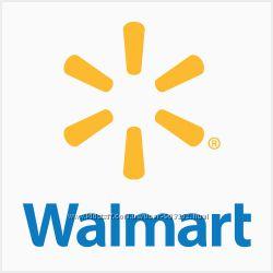 Walmart без комиссии, вес 7 дол. за кг.