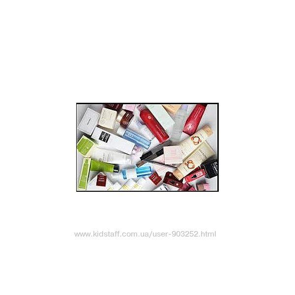 Beautynetkorea 0, вес 16 дол. за кг