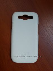 Кожаный чехол для Samsung S 3I9300S3NeoI9300I, I9301