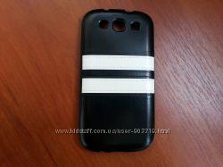 Кожаный чехол для телефонов Samsung S 3I9300S3 NeoI9300I, I9301