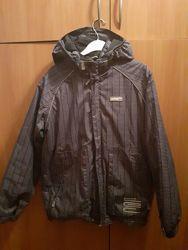 Куртка Reima Tec для мальчика