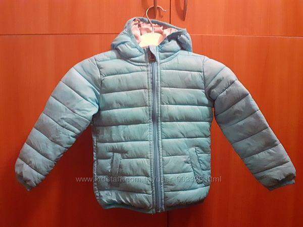 Куртка Impidimpi для мальчика