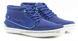 Ботинки , туфли, кеды женские Lacoste