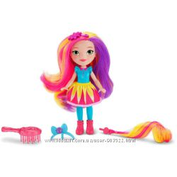 Кукла Санни Sunny Day Pop-In Style куколка оригинал