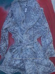 Продам халат женский