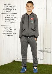 Стильные костюмы Робинзон для парней рост 122-158