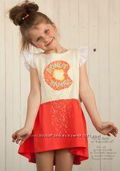 РАСПРОДАЖА Летние платья и сарафаны Робинзон рост 122-146 по доступной цене
