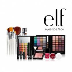 e. l. f. американская декоративная косметика купить на cosmeticshop. pp. ua