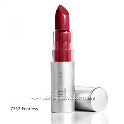 e. l. f. Essential Lipstick Помада для губ