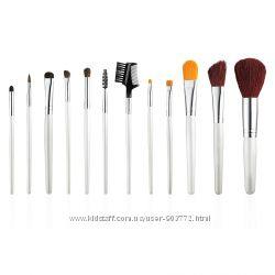 e. l. f. кисти и наборы кистей для макияжа