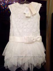 Праздничные нарядные платья Wojcik Ceremony Войчик распродажа