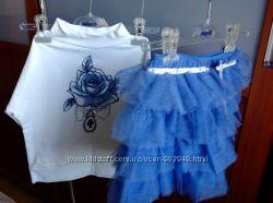 Wojcik последние размеры, платья и комплекты распродажа