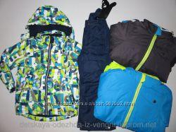 Одяг за оптовими цінами