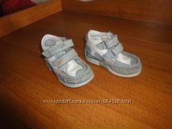 Ботинки, туфли, мокасины бартек  Bartek, 21 размер по стельке 13 см.