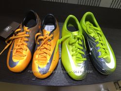 db7cfe26 Детская спортивная обувь Nike - купить в Украине - Kidstaff